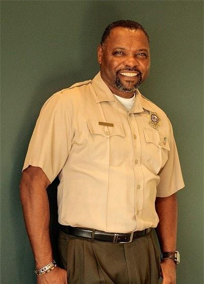 Petri Hawkins Byrd Randall Kenneth Jones Show Podcast -min